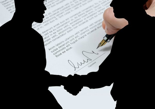 Appointment Letter Interview Tips