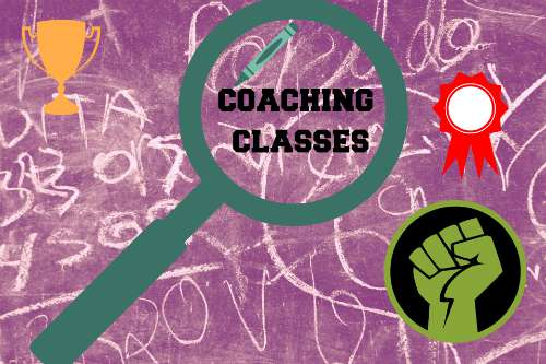 Coaching Industry Trends Growth