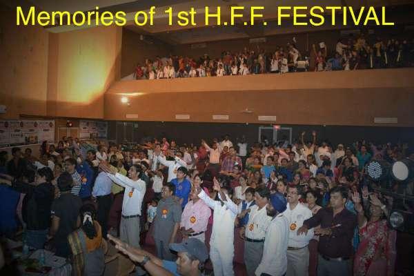 hff-festival-navi-mumbai-ngo