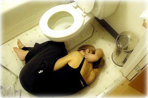 Irritable Bowel Syndrome Treatment Home Remedy