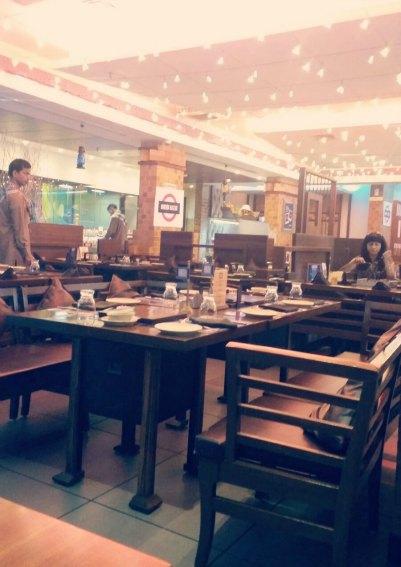BBQ-NATION-CBD-Belapur-Ambience