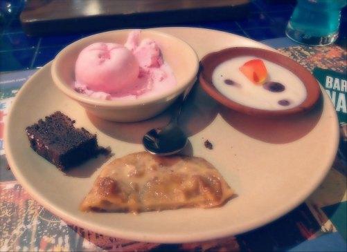 BBQ-Nation-Restaurant-Review-Belapur