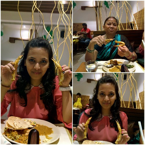 barbeque-nation-crab-review