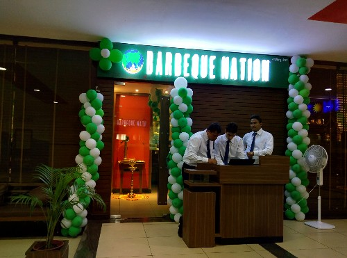 barbeque-nation-kalyan-ambience