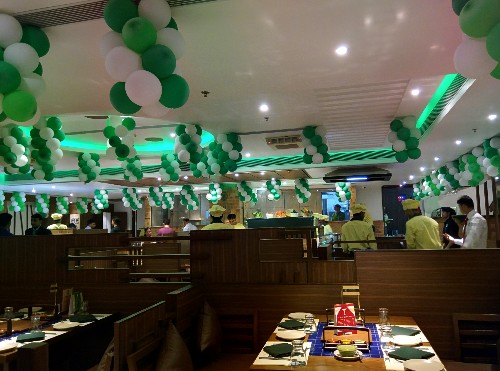 barbeque-nation-metro-junction-mall-kalyan
