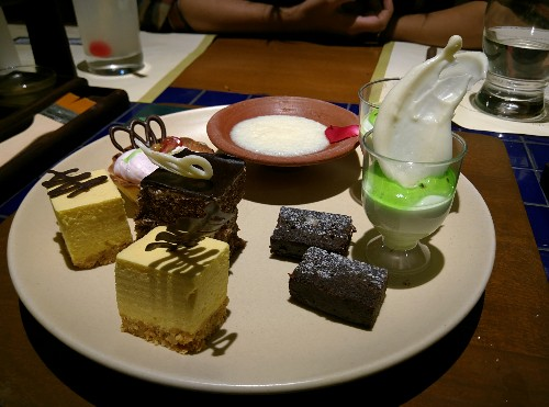 bbq-nation-mumbai-desserts