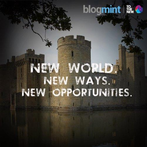 Blogmint Review Monetize Blog Indian Bloggers