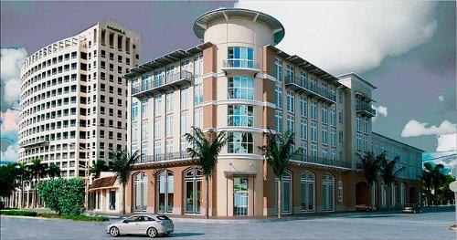 buy-property-mumbai-delhi-pune-bangalore-chennai