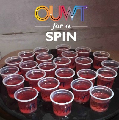 ouwt-app