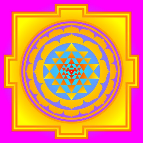 Vaastu Shastra Ancient Indian Practice