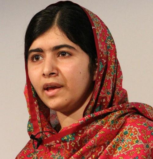 malala-yousufzai-biography-facts