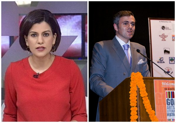 nidhi-razdan-omar-abdullah-relationship-facts