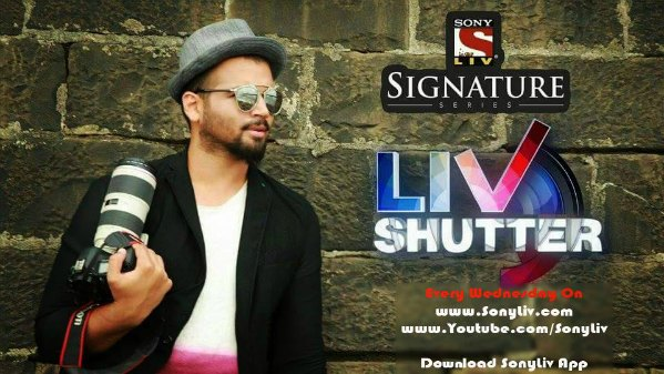 sony-liv-shutter-youth-show