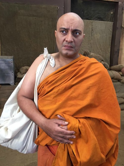 amatya-rakshasa-facts-details-ashoka-serial-amit-behl
