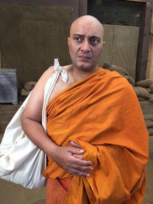 amatya-rakshasa-facts-details-ashoka-serial-amit-behl