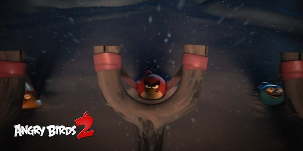 angry-birds-2-history-features