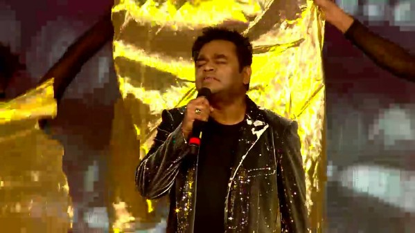 ar-rahman-live-performance