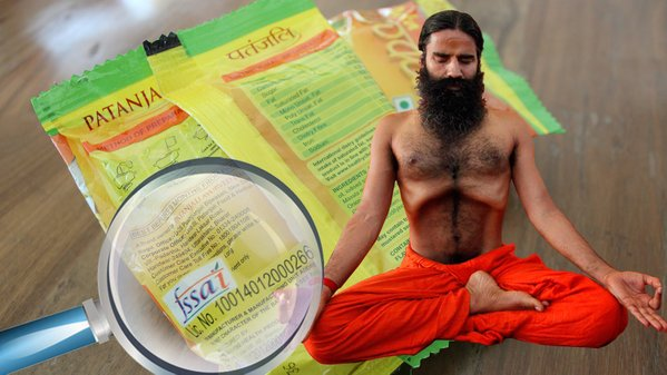 baba-ramdev-patanjali-noodles-hazards-disadvantage