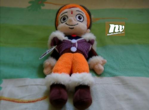 chotta-bheem-soft-toy-kids
