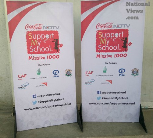 coca-cola-ndtv-support-my-school-campaign