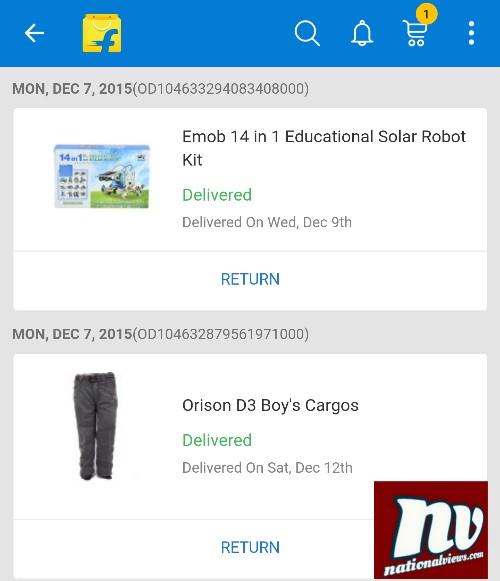 flipkart-kids-e-commerce-shopping