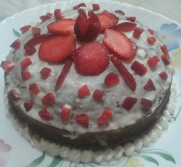 home-made-cake-recipe