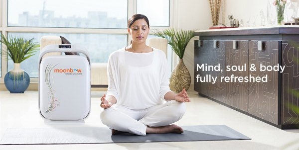 moonbow-air-purifier-review-facts