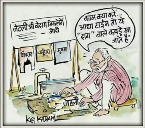 narendra-modi-corruption-memes