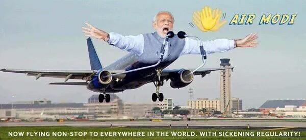 narendra-modi-jokes-memes