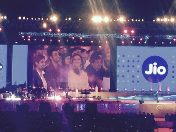 reliance-jio-4g-event-images