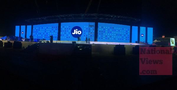 reliance-jio-4g-features