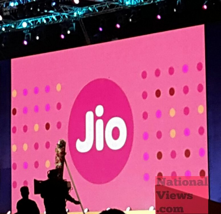 reliance-jio-4g-lte-logo-features
