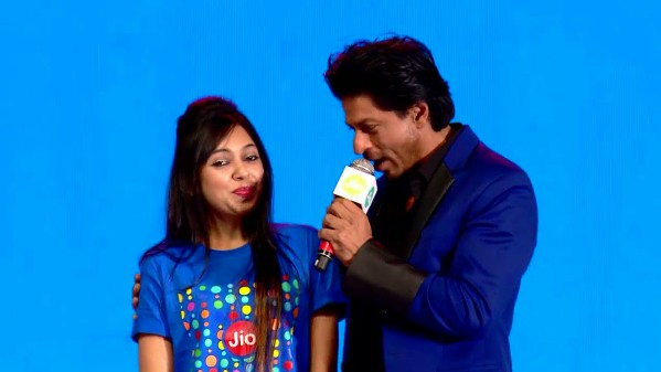 shah-rukh-khan-reliance-jio-brand-ambassador
