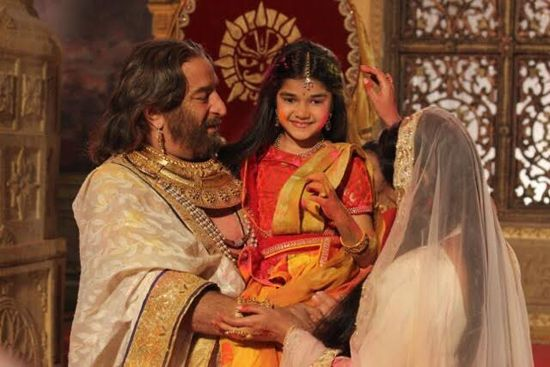 shanta-ramayana-ram-sister
