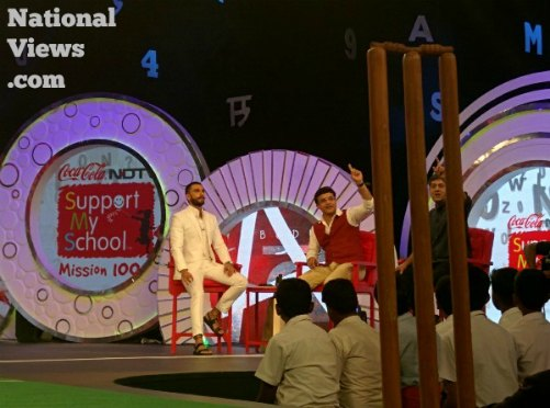 sourav-ganguly-ranveer-singh-support-my-school-campaign