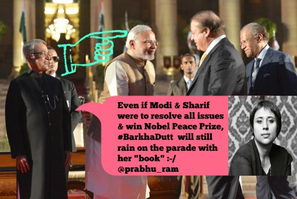 barkha-dutt-funny-memes-pakistan