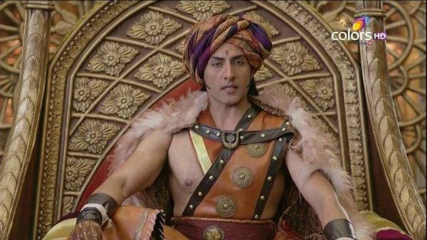 kichak-ashoka-takshashila-facts-updates