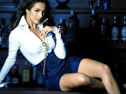 malaika-arora-khan-hot-bollywood-mother