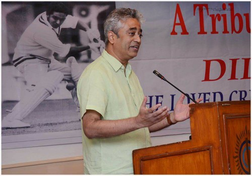 rajdeep-sardesai-facts-news-controversy