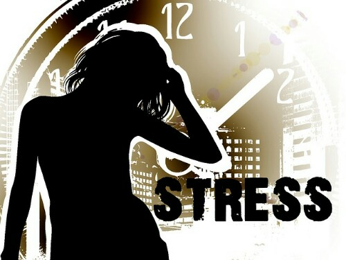stress-effects-looks-women-stress-management