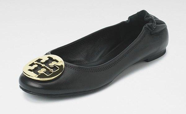 flat-shoes-girls-shoes