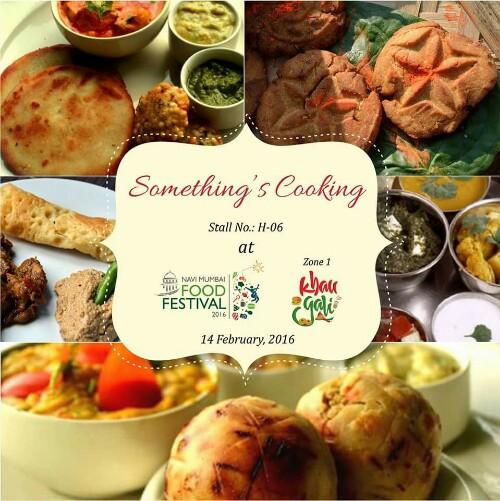 Reading Festival Food Stalls