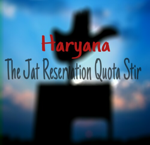 jat-reservation-haryana-news-facts-history-delhi