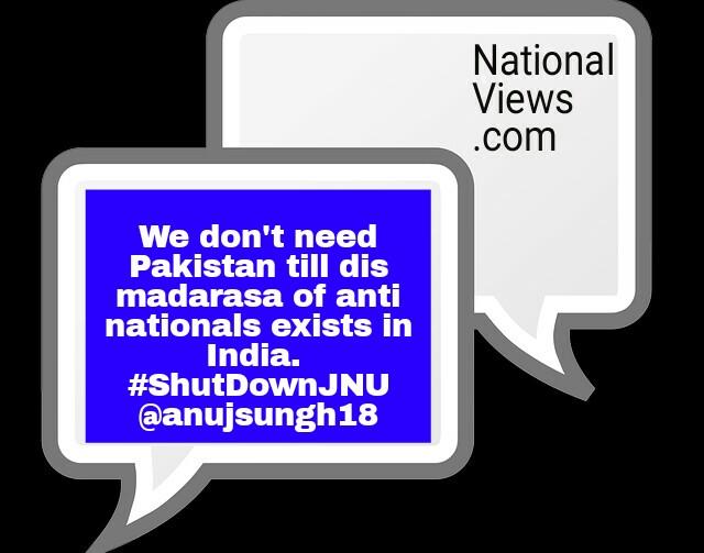jnu-anti-national-university-delhi