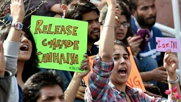 jnu-row-comrade-kanhaiya-kumar-protest-speech