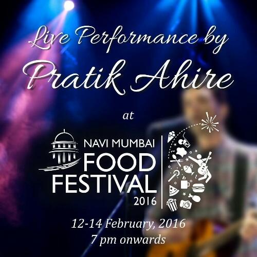 navi-mumbai-food-festival-2016-details-venue