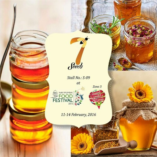navi-mumbai-food-festival-2016-organic-food-stalls