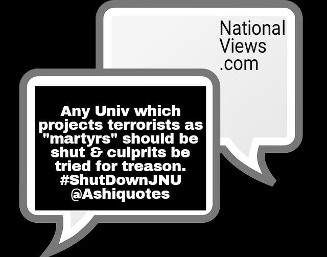 shut-down-jnu-memes-quotes-protest