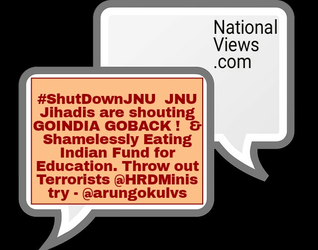 shut-down-jnu-tweets-twitter
