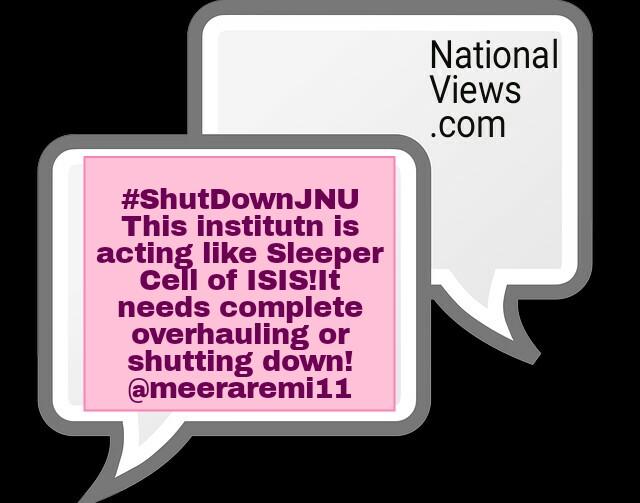 shutdown-jnu-university-memes-jokes-tweets